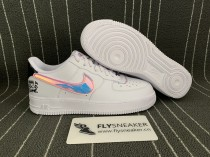 Nike Air Force 1 ' 07 LV8