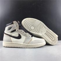 Nike SB x Air Jordan 1 1 Retro High OG GS
