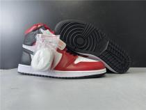 """Air Jordan 1 High OG WMNS """"Satin Snake"""" GS"""