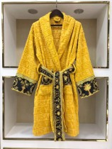 GlVENCHY bathrobe