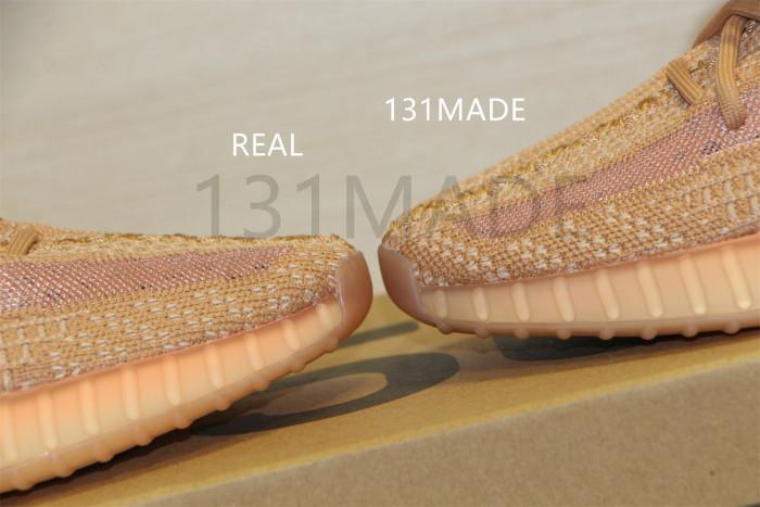 Adidas Yeezy Boost 350v2 'Clay'