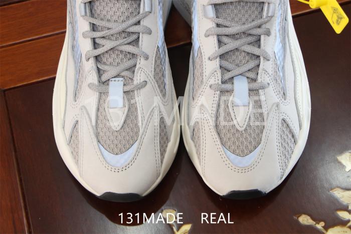 Adidas Originals Yeezy Boost 700 V2 'Static'