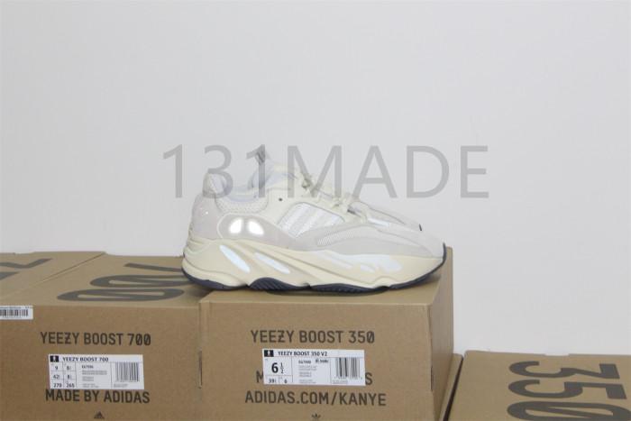 Adidas Originals Yeezy Boost 700 'Analog'