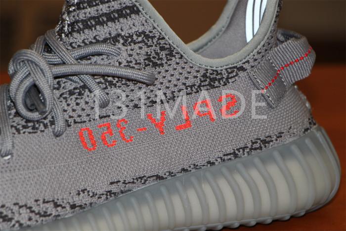 Adidas Yeezy Boost 350v2 Beluga 2.0