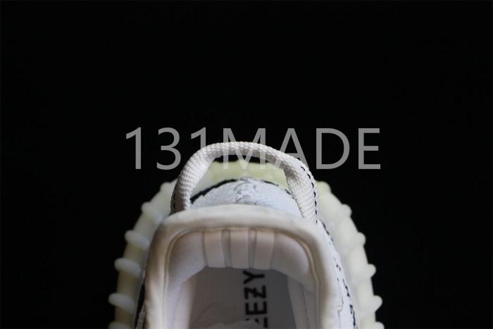 Adidas Yeezy Boost 350v2 Zabra