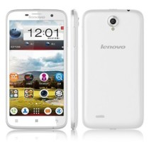 Lenovo A850 Smartphone Android4.2 5.5 Inch MTK6582 Quad Core 3G GPS 1GB/4GB