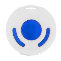HV-100 Bluetooth Anti-lost Burglar Alarm System /5/5s/5c/ Mini/ipod Touch5