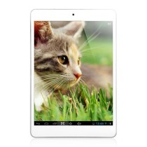 Colorfly U781 Q1 Quad Core A31S Tablet PC 7.9 Inch IPS Screen Android 4.2 1GB Ram 16GB 4K Video
