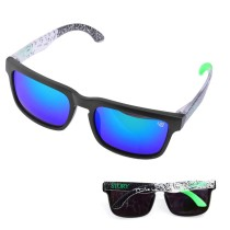 Unisex Sports Sun Shades Sunglasses