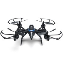 JJRC H50 RC Quadcopter Drone 2.4GHz 4CH 6-axis Gyro with Wifi FPV 720P Camera Altitude Hold A14