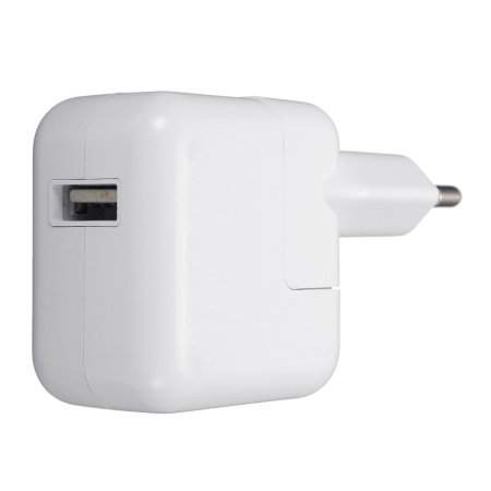 Universal 2A Fast Charging Portable EU Plug Travel Wall Charger for Samsung Xiaomi 6 iPhone 7