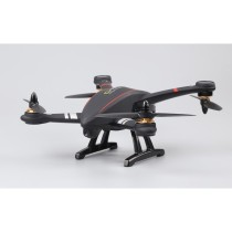 Cheerson CX-23 CX23 Brushless 5.8G FPV With 720P Camera OSD GPS RC Quadcopter Drone RTF