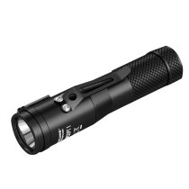 Nitecore Concept 1 XHP35 HD E2 1800LM Mini EDC LED Flashlight 18650