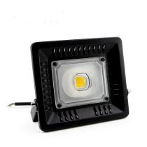 ARILUX® AC170-300V 30W/50W IP65 Waterproof Ultrathin LED Flood Light for Outdoor