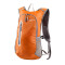 Outdoor sports bag large capacity shoulde waterproof Backpack