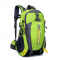 Outdoor backpack,Hiking Daypack for Travel