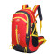 Outdoor backpack  Hiking Camping traveling bag