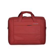 Laptop and Tablet Briefcase laptop bag