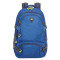 Outdoor daypack  travel sport bag