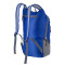Backpack Foldable Backpack Ultra Lightweight Outdoor  Hiking Backpack 20L For Travel Champing Hiking School And Sports