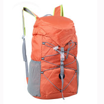 Outdoor sports bag bag riding mountaineering backpack backpack and riding package