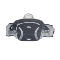 Outdoor Sports Waist Bag, Bum bag, Running belt, Exercise Runner Belt