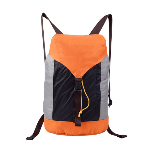 Lightweight Waterproof Foldable Sports Backpack