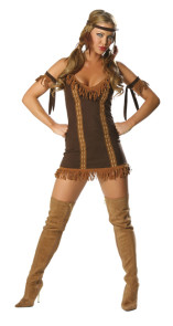 Indian Princess costume  sc 1 st  Zkess & Zkess Country Girl u0026 Cowgirl for Women Cheap Country Girl u0026 Cowgirl ...