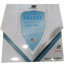 SUNFLEX DR.FREEZE ARC-PROOF Anti-arc