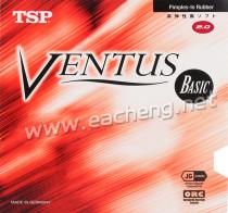 TSP Ventus Basic 20501