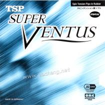 TSP SUPER VENTUS 20511