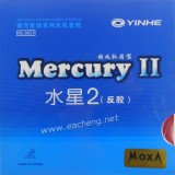 Galaxy Mercury II