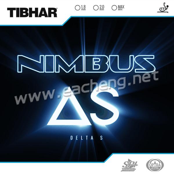 Tibhar Nimbus S