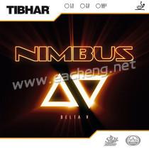 Tibhar Nimbus V