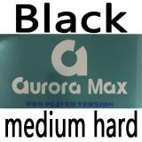 729 Aurora max