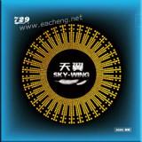 729 Sky-Wing