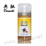 DIAN CHI Bond Oil 130ml