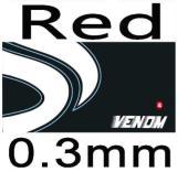 Sword VENOM 0.3mm