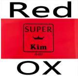 YINHE Super KIM