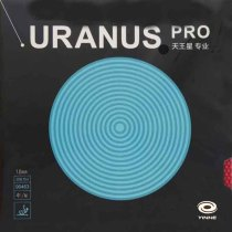 Yinhe Uranus PRO