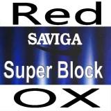 SAVIGA Super Block