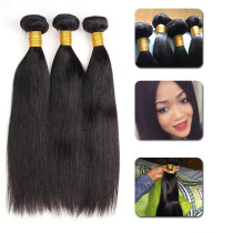 8A VIRGIN HUMAN HAIR 300g