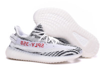 adidas Yeezy 350 Boost Men ZMA:14