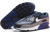 Air Max Classic Men ZMA:18