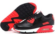 Air Max Classic Men ZMA:20