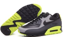 Air Max Classic Men ZMA:21