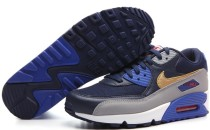Air Max Classic Men ZMA:22