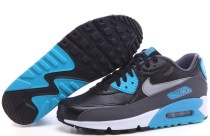 Air Max Classic Men ZMA:19