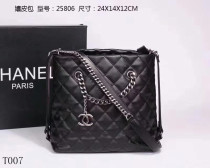 Chanel HH:03