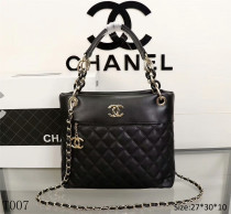 Chanel HH:08